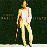 Very Best of Dwight Yoakam