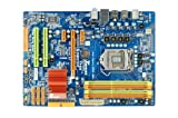 Biostar DDR3 Intel P55 Socket 1156 Motherboard TP55