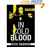 Mark Dawson (Author)  31 days in the top 100 (109)Download:   £1.00