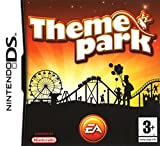 echange, troc Theme Park