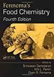 img - for Fennema's Food Chemistry, Fourth Edition (Food Science and Technology) book / textbook / text book