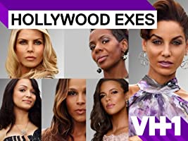 Hollywood Exes Season 2