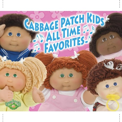 cabbage-patch-kids-all-time-favorites