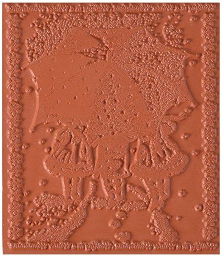 crafty-individuals-unmounted-rubber-stamp-475-inch-x-7-inch-winter-wonderland