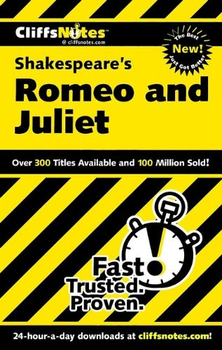 why william shakespeares romeo and juliet is not a perfect romance The perfect college  by becoming holden's new passion inspired by william shakespeare's romeo and juliet  romeo and juliet not quite.