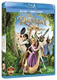 Rapunzel - L'Intreccio Della Torre (Blu-Ray+E-Copy)