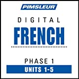 French-Phase-1-Unit-01-05-Learn-to-Speak-and-Understand-French-with-Pimsleur-Language-Programs