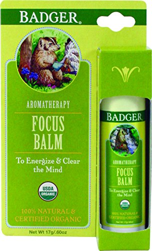 badger-aromatherapy-focus-stick-balm-energize-clear-the-mind-17g