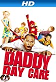 Daddy Day Care HD (AIV)