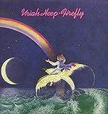 Firefly [Vinyl LP]