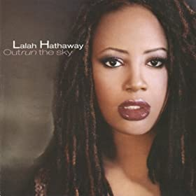 Cover image of song How Many Times by Lalah Hathaway