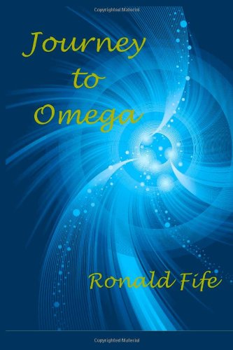 Journey to Omega