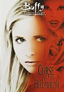 Buffy V.s.:tales fr. Hellmouth
