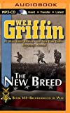 img - for The New Breed (Brotherhood of War Series) book / textbook / text book