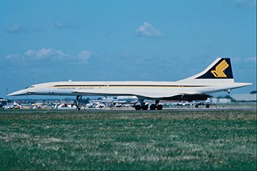 576038-singapore-airlines-concorde-london-heathrow-uk-a4-photo-poster-print-10x8