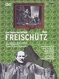 Weber, Carl Maria von - Der Freischütz