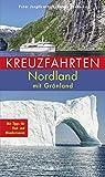 Kreuzfahrten Nordland mit Grönland