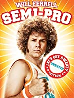 Semi-Pro (Unrated) [HD]