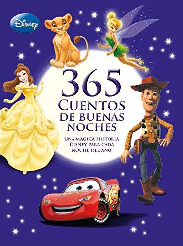 365-cuentos-de-buenas-noches