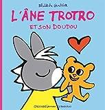 """Afficher """"L'âne Trotro L'ane Trotro et son doudou"""""""