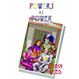 Powers vs. Power Book Two ~ Robin Reed