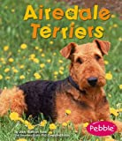 Airedale Terriers (Dogs)