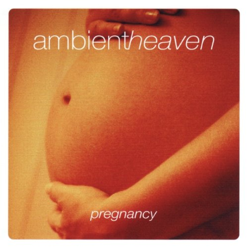 Ambient Heaven: Pregnancy