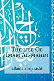 The Life of Imam Al-mahdi
