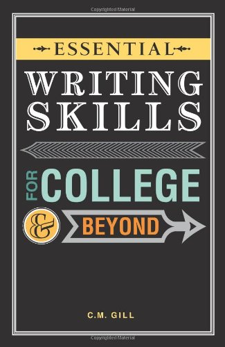 techniques for college writing the thesis statement and beyond Free shipping buy techniques for college writing : the thesis statement and beyond at walmartcom.