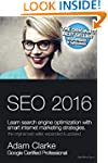 Search engine optimization 2016: Lear...