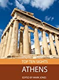 Top Ten Sights: Athens