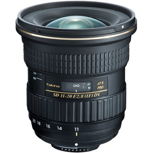 Tokina-11-20MM-F28-PRO-DIGITAL-LENS-for-NIKON