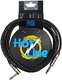 LEEM HOT-3.0SL Hotline 3m 10ft Cable