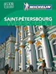 Guide Vert Week-end Saint-P�tersbourg...