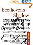 Beethoven's Shadow (Kindle Single)