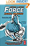 Force: Animal Drawing: Animal locomot...
