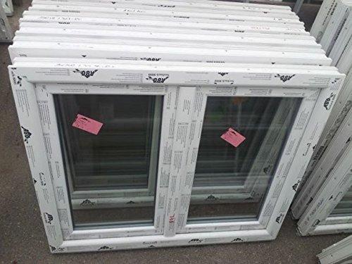 kunststofffenster-seebach8000-120x90-cm-b-x-h-weiss-rechts-dreh-kipp-links-drehoffnung