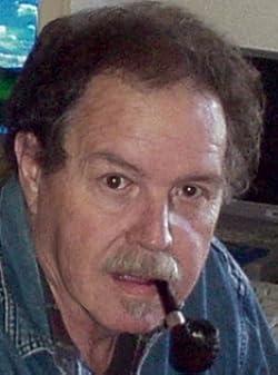 Jeffry S. Hepple