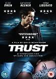 Trust [DVD]