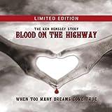 Fan-Box: Blood on the Highway