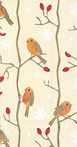 ideal-home-range-16-count-paper-guest-towel-napkins-little-red-robins-cream