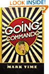 Going Commando (Bootneck Threesome Bo...