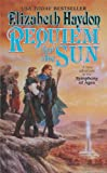 img - for Requiem for the Sun (The Symphony of Ages) book / textbook / text book