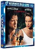 Image de L'Expert [Blu-ray]