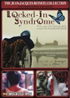 Locked in Syndrome (English subtitled)