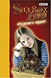 Kay Woodward Marnie's Quest (Shoebox Zoo S.)