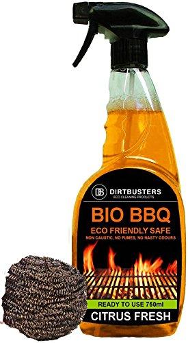 dirtbusters-bio-barbecue-cleaner-750-ml-e-acciaio-scourer-sicuro-non-caustica-formula-non-fumi-no-od