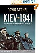 Kiev 1941