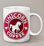 Mug-Unicorn-Coffee-Starbucks-Coffee-version-licorne-Kanto-Factory-by-Kanto-Factory