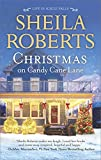 Bargain eBook - Christmas on Candy Cane Lane